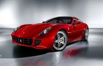 2009 ferrari 599 gtb hgte package 1