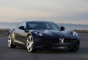 Signed Offer For Fisker Automotive Sent To Energy Department