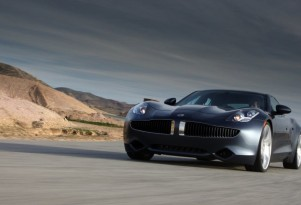 'New Fisker' Website Launches As Wanxiang Prepares To Restart Electric-Car Maker