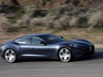 Timeline For New Fisker Karmas: 'Within A Year'...Hopefully