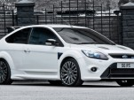 2009 Ford Focus RS by A. Kahn Design