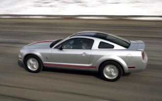 Top 10 Punto Medio Noticias Car2go App Review
