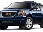 2009 GMC Yukon XL SLE w/3SA