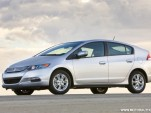 2009 honda insight hybrid 001