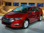 2009 honda insight hybrid live 01 1