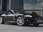 2009 jaguar xk s 001
