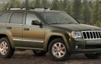 Forbes Calls Jeep Grand Cherokee Dirtiest Car, Readers Slam Methods