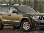 Forbes Calls Jeep Grand Cherokee Dirtiest Car, Readers Slam Methods
