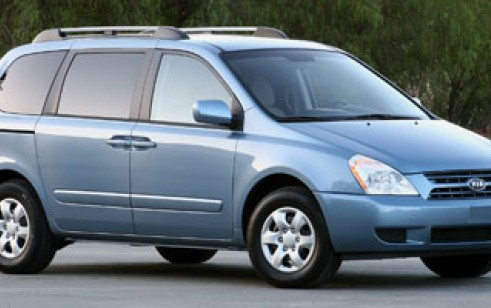 2006 honda odyssey vs 2006 toyota sienna the car. Black Bedroom Furniture Sets. Home Design Ideas