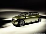 2009 lincoln c concept 006