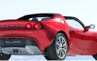 Lotus offers new 'Purist Edition' Elise for U.S.