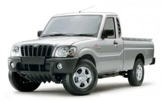 Mahindra Diesel Pickups Finally Secure EPA Certification