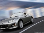 2009 mazda mx 5 us version 008