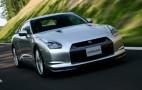 2010 Nissan GT-R: SportsCarMonitor First Drive