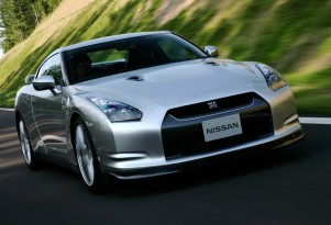 Rumormill: Next Gen Nissan GT-R Going Hybrid (Godzilla Goes Green)