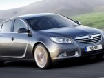 GM Approves Opel Majority Sale to Magna International And Sberbank