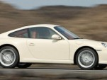 Report: Porsche's controlling families back selling 25% stake to Qatar-based investors