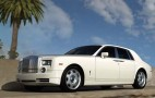 Driven: 2009 Rolls-Royce Phantom