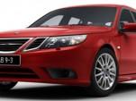 2009 Saab 9-3 Touring