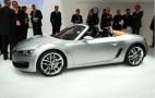 BlueSport Delayed Due To Audi, VW, Porsche Infighting