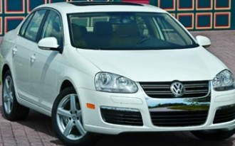 VW Vindication: 2009 Jetta TDI Averages 58.8 MPG