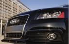 Five Reasons Small Diesels Won't Dominate the U.S. Car Market