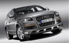 2010 Audi Q7 Preview