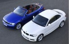 80 percent of BMW 1-Series owners think their car is front-wheel drive