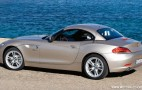 Video: Behind the scenes prototyping BMW's new Z4