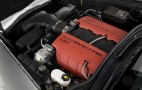 Chevrolet Starts The Corvette Engine Build Experience: Video