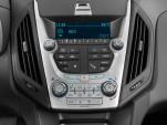 2010 Chevrolet Equinox FWD 4-door LT w/1LT Audio System