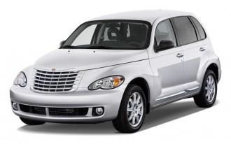 Consumer Groups Petition F.T.C. Over Rental Car Recalls