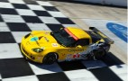 Corvette Racing Seeks Mosport Comeback From Tough Lime Rock Race: ALMS