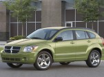 Chrysler's Most Important Car Ever: 2013 Dodge Compact Sedan
