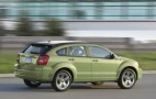 Next Dodge Caliber To Go On Sale In Jan 2012, But As A Sedan