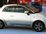 2010 fiat 500 cabrio spy shots february 002