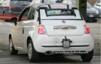 Video: New Fiat 500