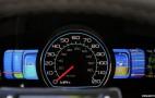 Ford Fusion Hybrid and Wayne Gerdes average 81.5mpg, set record 1,445mi on single tank