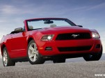 2010 ford mustang 024
