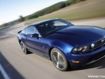 2010 ford mustang 043