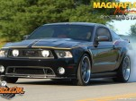 2010 ford mustang chip foose custom giveaway 010