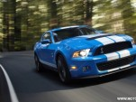 2010 ford mustang shelby gt500 002