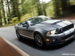 2010 ford mustang shelby gt500 021