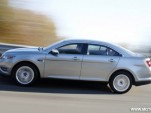 2010 ford taurus facelift 004