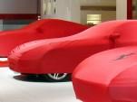 2010 Geneva Motor Show preview