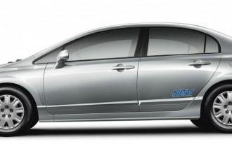 2011 Greenest Vehicles List: A Baker's Dozen of Diverse Cars