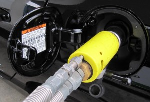 Alternative Fuels: Possibilities Far Beyond Passenger Cars