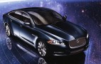 Neiman Marcus Jaguar XJL Supercharged Sells Out In Four Hours