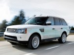 Hybrid Range Rover Sport Coming In 2013, Previewed By New Range_e