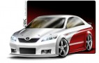 2010 SEMA Preview: Toyota And Lexus Prepare An Armada